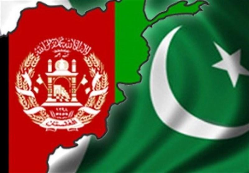 پاکستان اور افغانستان کے درمیان مضبوط تعلقات کی ضرورت