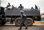 DR Congo: 15 UN Peacekeepers Dead, Dozens Hurt in 'Huge Attack'