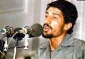 تاسوعا و عاشورای حسینی در رادیو و تلویزیون/صادق آهنگران به شبکه مستند میرود