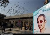 آمادگی مرکز صبا برای ساخت برنامههای فاخر قرآنی/ هنرمندان رادیو، زندگی شهید شهریاری را ساختند