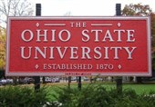 Man at Ohio State University Drives Car into Crowd, Stabs Others
