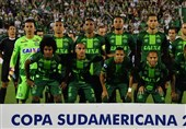 Plane Carrying Brazilian Football Team Crashes in Colombia: Reports