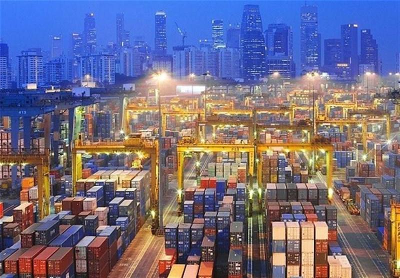 صادرات ایران غیر النفطیة اجتازت الـ 31 ملیار دولار