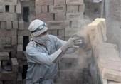 کارگران، کارفرمایان و واحدهای تولیدی نمونه اردبیل تجلیل میشوند