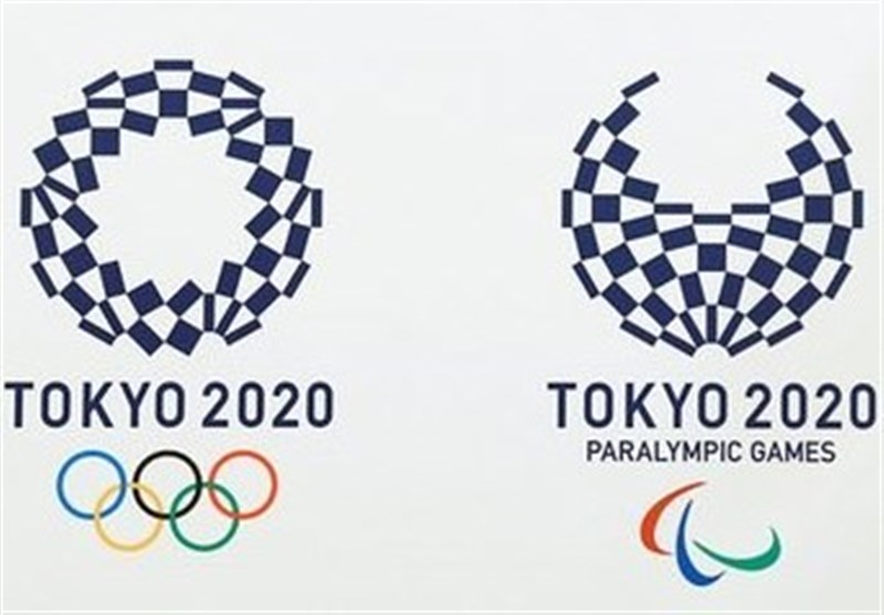 رونمایی رسمی از نام نماد عروسکی المپیک و پارالمپیک 2020+عکس