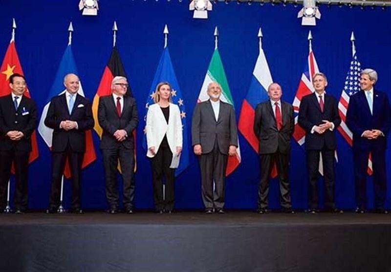 افزایش ترس از معامله با ایران در یکسالگی برجام _مراوده