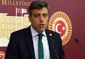 ترکیه اوزتورک یلماز