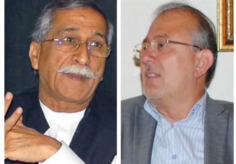 اسپیکر پنجاب اسمبلی