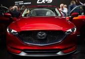 معرفی فینالیستهای خودروی سال 2017 اروپا