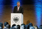 German Intelligence Chief Warns of Political Cyberattacks
