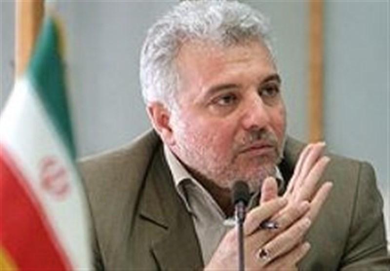 هشدار درباره توقف تولید دارو در ایران/ سه پیشنهاد به دولت و بانکها