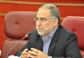 کمیته حراست و استعلامات ستاد انتخابات کشور تشکیل شد
