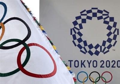 اختصاصی تسنیم| اعلام جزئیات کامل برنامه بازی های المپیک 2020 توکیو+سند