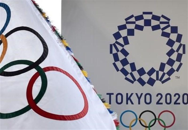 اختصاصی تسنیم| اعلام جزئیات کامل برنامه بازیهای المپیک 2020 توکیو+سند