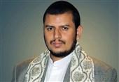 السید عبدالملک الحوثی: الشعب الیمنی لن یکون محایدا فی معرکة الأمة ومناصرة فلسطین