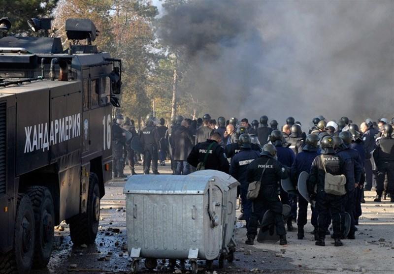 وزارت خارجه افغانستان: بلغارستان حقوق پناهجویان افغان را طبق کنوانسیونهای بینالمللی رعایت کند