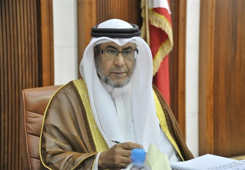 مسؤول بحرینی یتراجع عن تصریحاته بشأن الاتحادالخلیجی وإمکانیة إعلانه من دون عمان