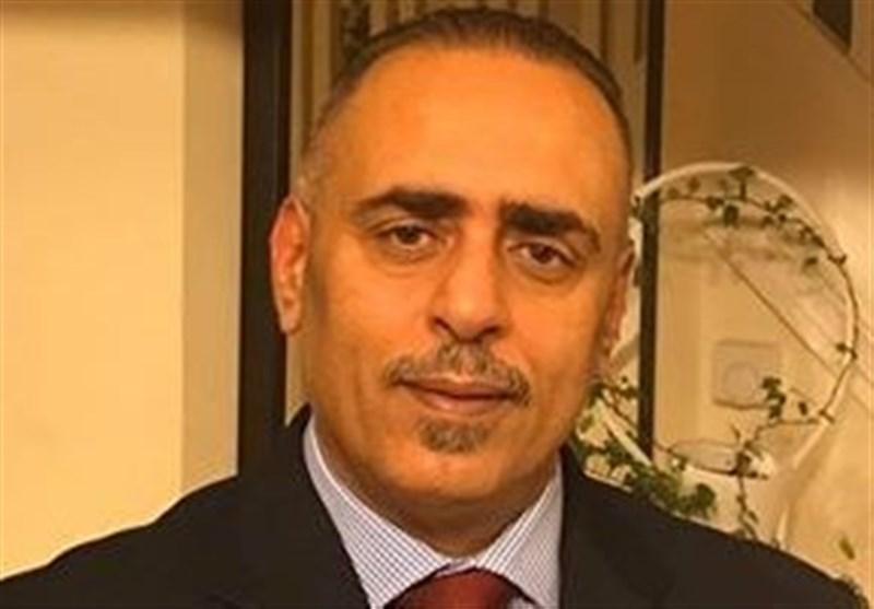 ابوفراس الحمدانی