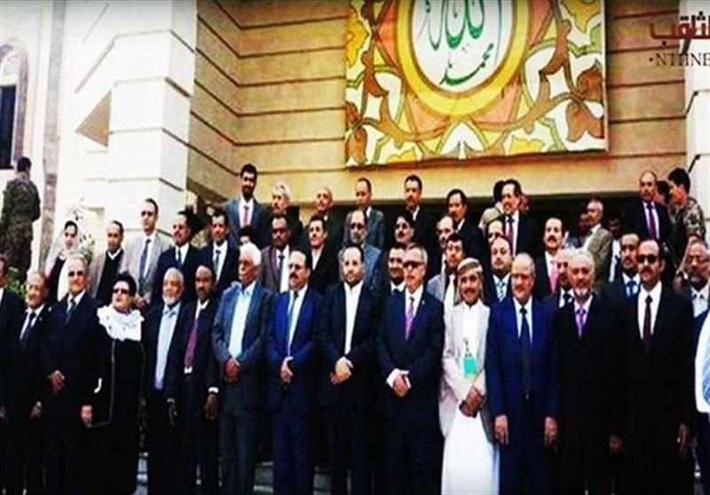 دولت جدید یمن با چه چالشهایی مواجه است؟