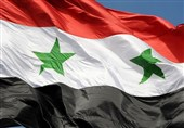 سوریه در کنفرانس بیروت شرکت نمیکند