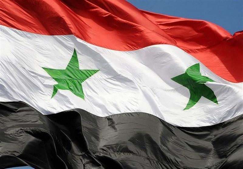 Suriye: Askeri Gerilimin Tırmanmasını Beklemiyoruz