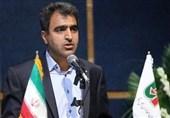 3 میلیون و 415 هزار تن کالا توسط راهداری استان لرستان جابهجا شد
