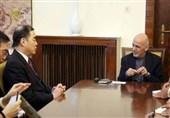 دعوت چین از افغانستان برای حضور در پروژههای مشترک با پاکستان