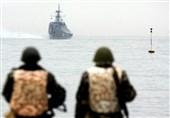 کشتیهای شناسایی روسیه در سواحل آمریکا چه میکنند؟