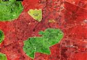 حلب الشیخ سعید