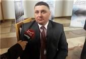 مشاور نخستوزیری سوریه در گفتوگو با تسنیم : آمریکا قادر به تغییر واقعیتهای میدانی و سیاسی سوریه نیست