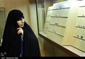 سفر رئیس سازمان میراث فرهنگی و گردشگری به همدان