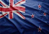 نیوزی لینڈ کے وزیر اعظم کا مہاجرین سے متعلق اہم اعلان