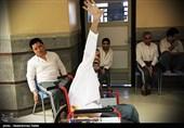 آسایشگاه معلولان و سالمندان رشت به درآمدهای پایدار نیاز دارد