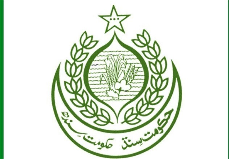 سندھ حکومت کے اثاثوں میں 35 ارب کی مالی بدعنوانی کا انکشاف