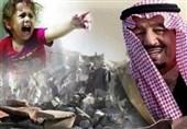 احمد بن عبدالعزیز کی سعودی بادشاہ اور ولیعہد پر شدید تنقید