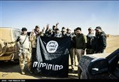 Car Bombs Kill 23 in Former Daesh-Held Town Near Mosul: Iraq Army
