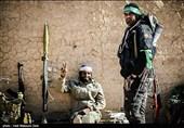 Iraq Forces Have Retaken 60% of East Mosul: Commander