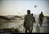جنگ موصل و گزینههای ایران و آمریکا در منطقه
