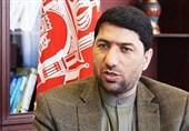 شورای مصالحه افغانستان: اختلافات داخلی درباره چگونگی انتقال قدرت ادامه دارد