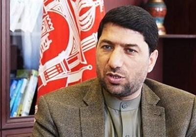 شورای عالی صلح افغانستان: اگر طالبان پیشنهاد صلح را نپذیرد دفتر سیاسی قطر را می بندیم