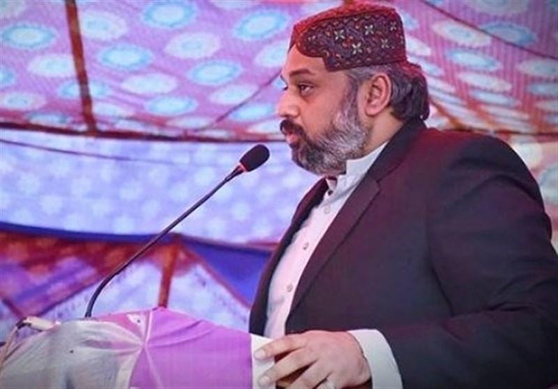 پاکستان؛ اہلسنت کے 30 جماعتوں نے جمعہ کو دہشتگردی کیخلاف یوم احتجاج کا اعلان کردیا
