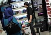 پلیس اجازه جولان به مافیاهای لوازم آرایشی و بهداشتی در زنجان را نمیدهد