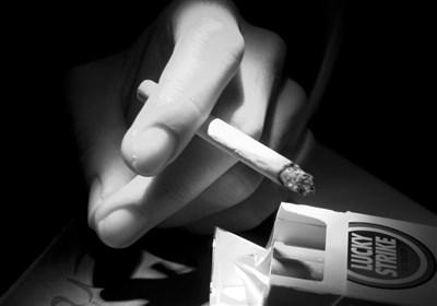 ترک سیگار موجب چه اتفاقات خوشایندی میشود؟