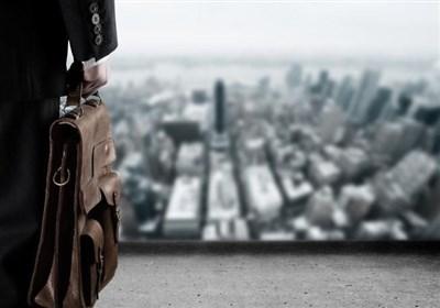 15 شغل با بیشترین آمار خودکشی در جهان/ از این شغل ها دوری کنید!