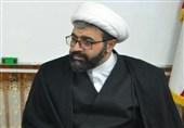 زاهدان| ادعای یکی از شاکیان پرونده تجاوز در ایرانشهر تایید نشد