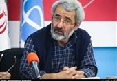 سلیمینمین: برهم زدن آسایش ملتها بزرگترین جنایت است/ آل سعود نقش مکمل صهیونیستها است
