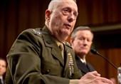 سفر وزیر دفاع آمریکا به منطقه با اسم رمز ایران