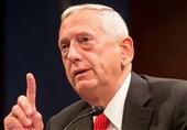 گزینه ترامپ برای وزارت دفاع: نقش مخرب ایران در منطقه رو به افزایش است