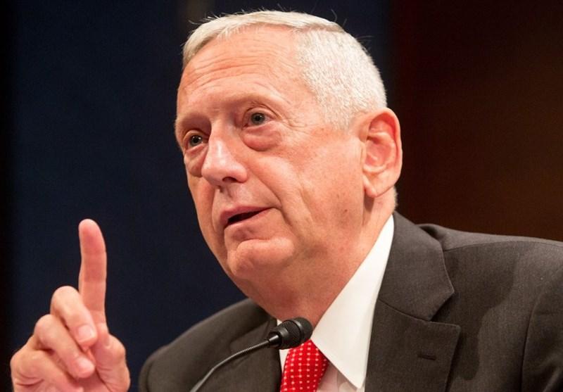 آمریکا: 27 کشور در گفتگوها برای سرکوب داعش شرکت میکنند