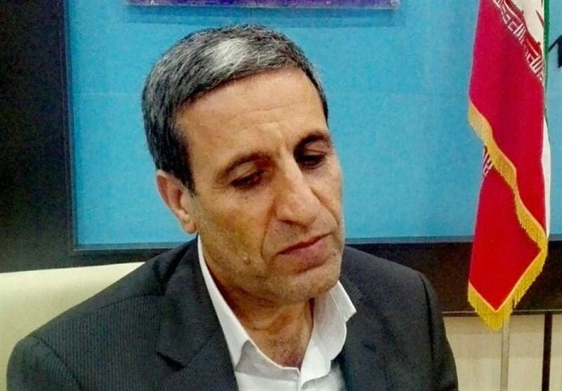 ظرفیت کانون وکلای استان بوشهر در حوزه آموزش حقوق شهروندی استفاده شود
